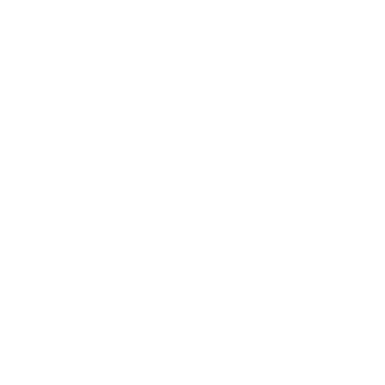 GC Accessories